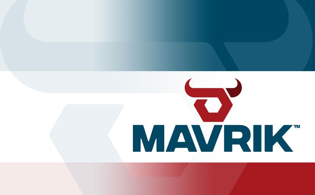 Introducing Mavrik TM OEM-equivalent parts